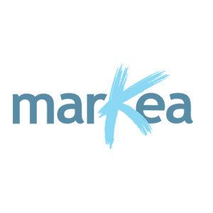 markea