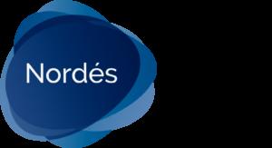 Logo Nordes (1)