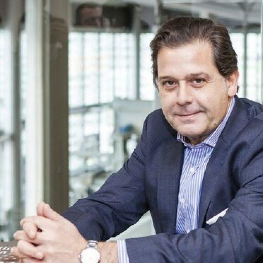Ignacio-Rivera-consejero-delegado-Hijos_1314778524_387918_660x372.jpg